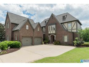 Property for sale at 2386 Freestone Ridge Cove, Hoover,  Alabama 35226