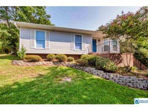 Property for sale at 5908 Southcrest Rd, Birmingham, Alabama 35213