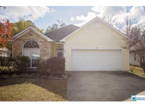 Property for sale at 1244 Amberley Woods Dr, Helena,  Alabama 35080