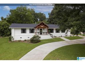 Property for sale at 724 Rockbridge Road, Vestavia Hills, Alabama 35216