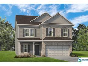 Property for sale at 8656 Highlands Dr, Trussville,  Alabama 35173
