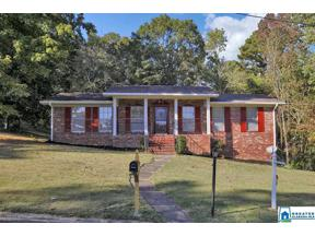 Property for sale at 340 Carriage Dr, Birmingham,  Alabama 35214