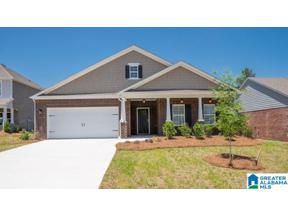Property for sale at 7109 Pine Mountain Cir, Gardendale, Alabama 35071