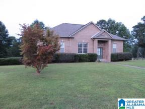 Property for sale at 174 Austin Circle, Woodstock, Alabama 35188