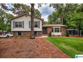 Property for sale at 1502 Citation Terr, Helena,  Alabama 35080