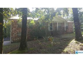 Property for sale at 1120 9th St NW, Alabaster,  Alabama 35007