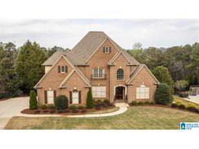 Property for sale at 276 Highland Park Drive, Birmingham, Alabama 35242