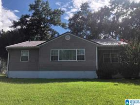 Property for sale at 3210 19th Street N, Hueytown, Alabama 35023