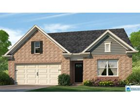 Property for sale at 4016 Park Crossings Dr, Chelsea,  Alabama 35043