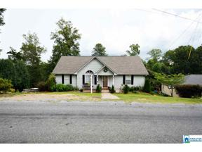 Property for sale at 5299 Red Valley Rd, Remlap,  Alabama 35133