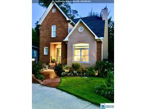 Property for sale at 1613 Canterbury Cir, Vestavia Hills,  Alabama 35243