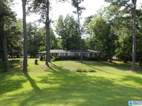 Property for sale at Gardendale,  Alabama 35071
