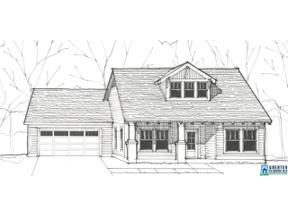 Property for sale at 4946 Natalie Way, Trussville,  Alabama 35173