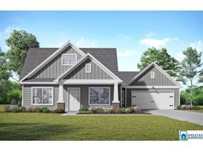 Property for sale at 163 Jonagold Rd, Helena,  Alabama 35080