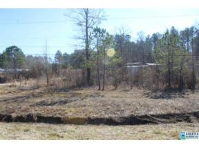 Property for sale at 70 Pickens Dr, Westover,  Alabama 35147