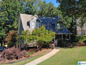 Property for sale at 1109 Independence Dr, Alabaster,  Alabama 35007