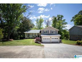 Property for sale at 2295 Rockcreek Trail, Hoover, Alabama 35226