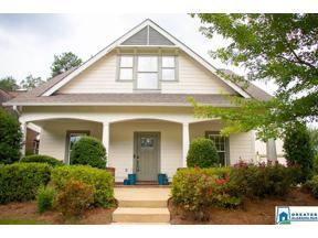 Property for sale at 3961 James Hill Pl, Hoover,  Alabama 35226