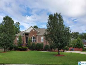 Property for sale at 412 Fawn Dr, Chelsea,  Alabama 35043