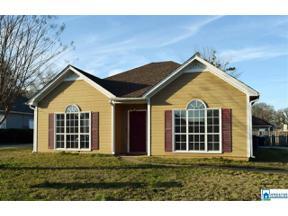 Property for sale at 182 Stonebridge Cir, Pelham,  Alabama 35124