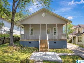 Property for sale at 103 1st Avenue, Mulga, Alabama 35118