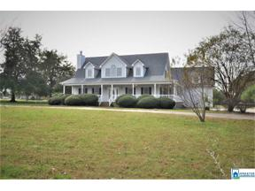 Property for sale at 40 Curtis Richey Rd, Locust Fork, Alabama 35097