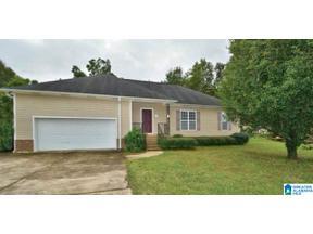 Property for sale at 457 Tarrant Road, Gardendale, Alabama 35071
