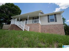 Property for sale at 1338 Sardis Road, Gardendale, Alabama 35071