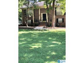 Property for sale at 1456 Navajo Trail, Alabaster, Alabama 35007
