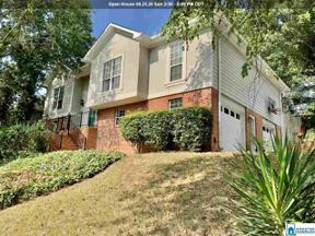 Property for sale at 549 Fieldstone Dr, Helena,  Alabama 35080
