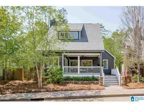 Property for sale at 27 Nolen Street, Birmingham, Alabama 35242