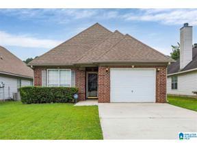 Property for sale at 225 Saint John Drive NW, Birmingham, Alabama 35215