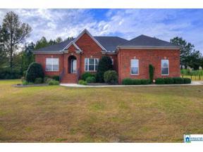 Property for sale at 95 Kaziar Cir, Hayden,  Alabama 35079