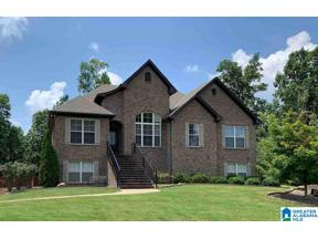 Property for sale at 353 Chapel Hill Trail, Fultondale, Alabama 35068