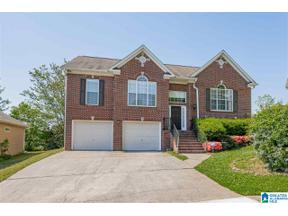 Property for sale at 2546 Mountain Cove, Hoover, Alabama 35226