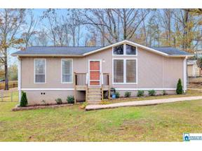 Property for sale at 2222 Creekview Ln, Irondale, Alabama 35210