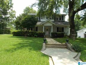 Property for sale at 1321 Pratt Highway, Birmingham, Alabama 35214
