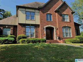 Property for sale at 1416 Sutherland Pl, Hoover,  Alabama 35242