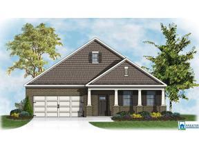 Property for sale at 7127 Pine Mountain Cir, Gardendale,  Alabama 35071