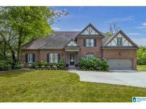 Property for sale at 2005 Hickory Road, Vestavia Hills, Alabama 35216