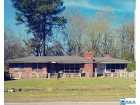 Property for sale at 1485 Tin Mill Rd, Dolomite,  Alabama 35061
