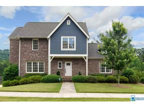 Property for sale at 3658 James Hill Terr, Hoover,  Alabama 35226