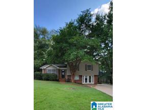 Property for sale at 110 Dale Drive, Alabaster, Alabama 35007