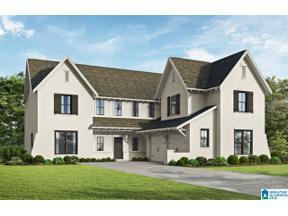Property for sale at 1731 Helen Ridge Dr, Vestavia Hills, Alabama 3