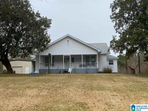 Property for sale at 4940 Hwy 28, Columbiana, Alabama 35051