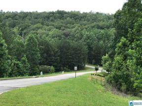 Property for sale at 49 White Tail Run Unit 640, Pelham,  Alabama 35043