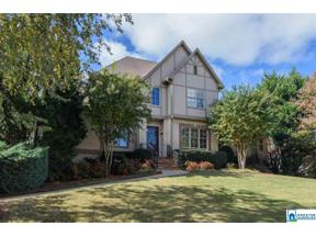 Property for sale at 1408 Sutherland Pl, Hoover,  Alabama 35242