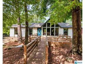 Property for sale at 2239 Pup Run Dr, Helena,  Alabama 35080