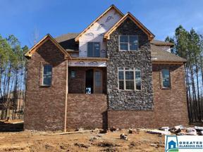 Property for sale at 917 Aster Pl, Helena,  Alabama 35022