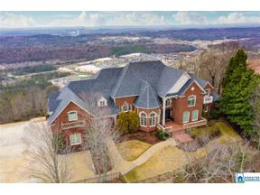 Property for sale at 217 Highland View Dr, Birmingham,  Alabama 35242